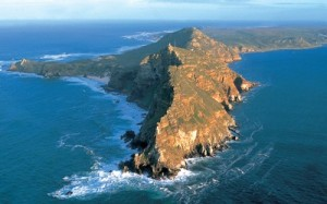 (Cape of good hope)