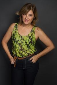 Fernanda Prats