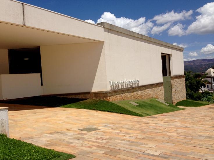 IMG_2095 Congonhas - MG, BR