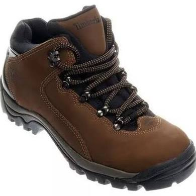 TIMBERLAND TRAIL DUST