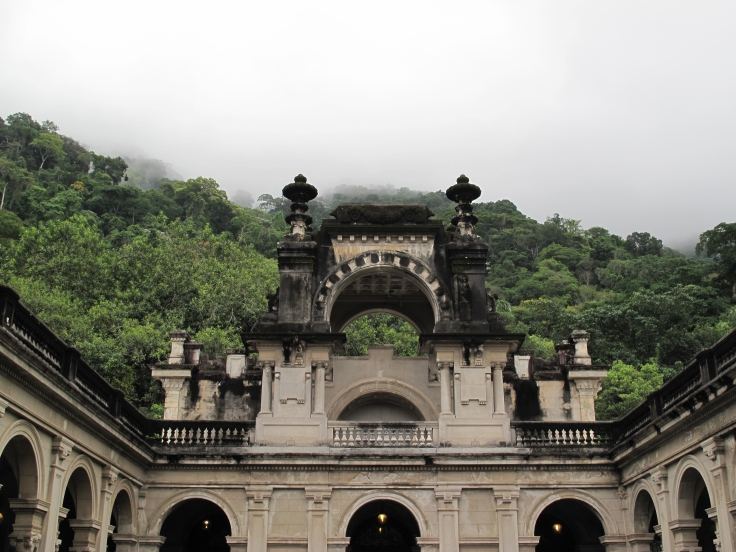 parque lage - brazilianfeet - blog - bah almeida