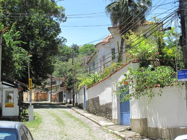 cosme velho - rio de janeiro - brazilianfeet - blog - bah almeida