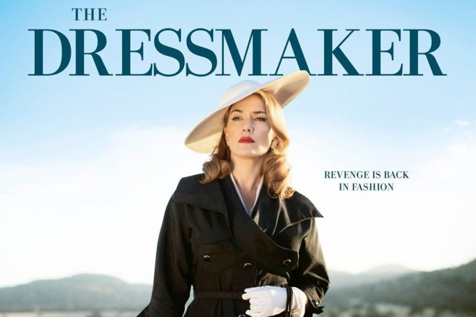 dressmaker_movie_poster.jpg