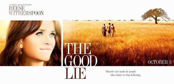 the good lie.jpg