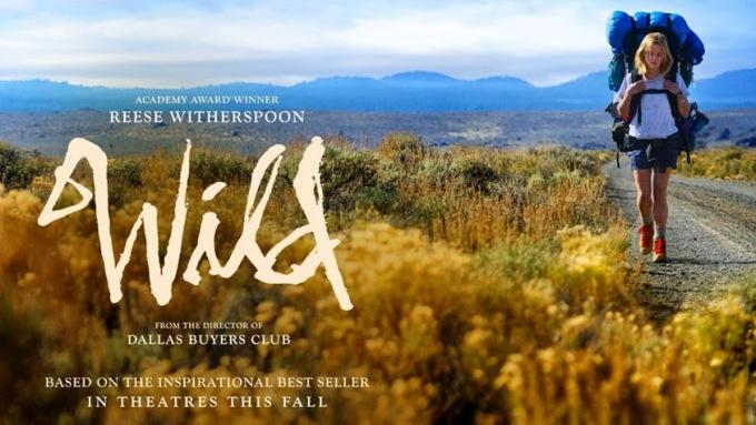 wild-movie-2014.jpg